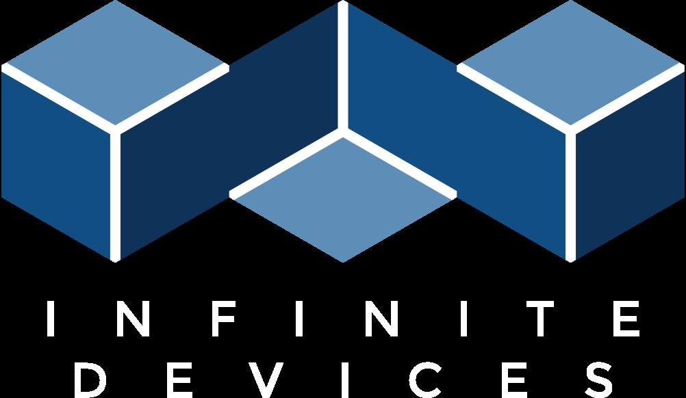 Logo Infinite Devices